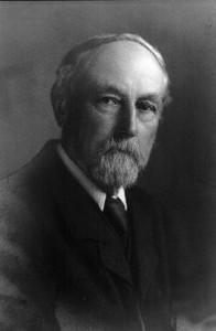 Henry Stephens Salt (1851-1939) • Photographer unknown • Source: http://www.viva.org.uk/what-we-do/celebrity-supporters/henry-salt